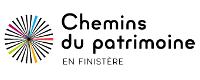 CHEMIN_DU_PATRIMOINE EN FINISTERE